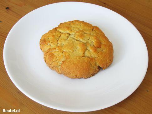 Libum: Oud-romeinse cheesecake